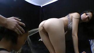 Бесплатное Онлайн Порно Извращения