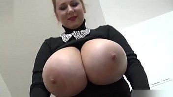 ценная информация русские мамочки в юбках порно онлайн это только начало