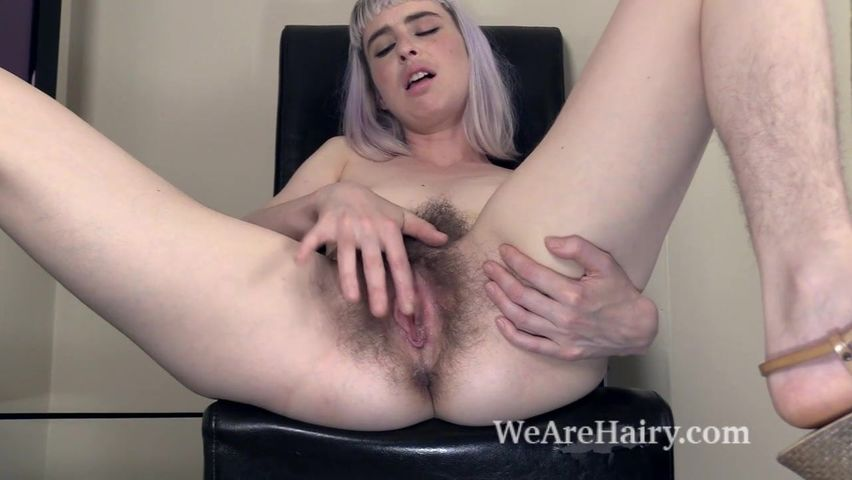 мне хочется жесткого секса так бывает