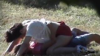 мастурбация перед скрытой камерой онлайн